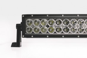 "20"" LED Light Bar"